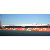 New Brentford FC stadium plans