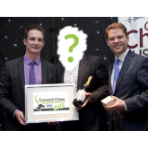 Nominations now open for 2013 Cannock Chase Business Awards