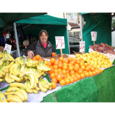 Barnet Market to be completely renewed