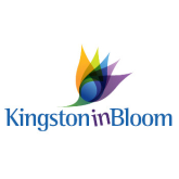 Kingston in Bloom 2013