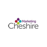 NEW Chester Walking Tours Guide