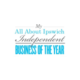 Ipswich Independent business awards 2013 - Who is your favourite?