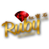 Ruby Restaurant is bringing in the Chinese New Year in spectacular style.
