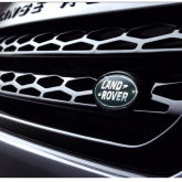 Desperate for Land Rover or Range Rover  repairs in Kettering but not sure where to look?  We can help you get back on the road.