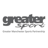 Greater Manchester Sports Awards 2013