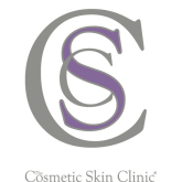 Local Cosmetic Skin Clinic on the Apprentice!
