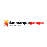 Job Vacancies With Danmarque Garages