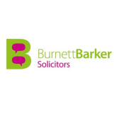 Burnett Barker and Buy to Let