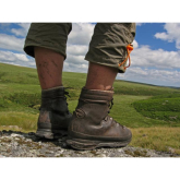 Walk Hadrian's Wall in aid of local charity
