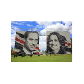 Well Done Kate and William
