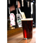 Are you ready for the next leg of the Real Ale Trail?