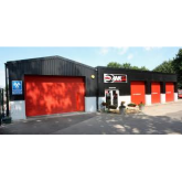 The best MOT test centre in Crawley?