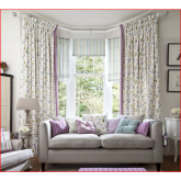 How To Choose The Perfect Curtains For Your Home.