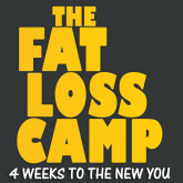 Get Fit & Lose Weight In Just 4 Weeks.