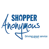 Don't Miss, Chris Lowe from Shopper Anonymous present at Leeds Business Week 2016