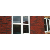 Double Glazed Windows: Secure Your Home