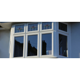Double Glazing Newcastle: Choice of Suppliers
