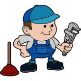 Do not take a chance when looking for a plumber in Jersey, we have done the research so you don't have to.