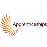 Government Plans Changes to Apprenticeships, Including Those in Heanor and Ripley