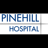 Protecting Children Online – Pinehill in Hitchin have it covered!