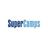 Summer Super Camps for Kids in Malvern