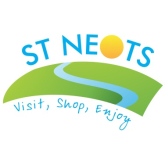 St.Neots Summer Festival and Charity Dragon Boat Race!