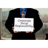 CSR for SMEs – How links to a charity can boost your revenue