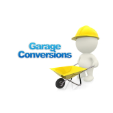 What to consider before having a garage conversion, by Danmarque Garages, Bolton