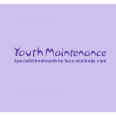 Youth Maintenance