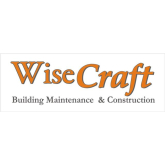 Choose a good builder like WiseCraft Ltd, Bolton, for all your building and maintenance work