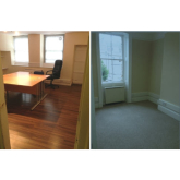 Studio/office space available in Bath