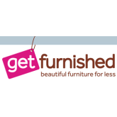 Get Furnished Celebrate Nine Years