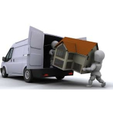 Are you moving home in Jersey and in need of a good removals company?
