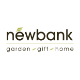 What's coming to Newbank Garden Centre in 2014?