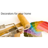 Welcome to PMB Decorators Ltd