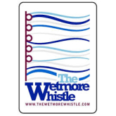 Wetmore Whistle under new management