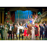 West End Shows Come To Peterborough's Broadway Theatre