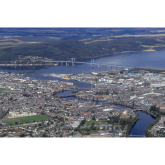 Ideas for things to do in and around Inverness this week