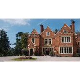 Highley Manor - a perfect Crawley wedding venue