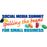 Could your business be getting more from social media?