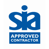 Leisure Guard (UK) Ltd are members of the SIA approved contractors scheme