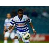 Slough rebels youngster makes QPR debut