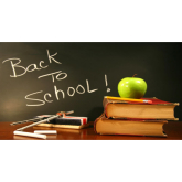 Back to School Savings from Avery Stationery
