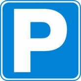 Welcome to Ipswich - Car Parking for just £1 after 3pm