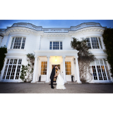 Choosing your Wedding Venue in Henley-on-Thames