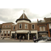 The Ashley Centre Epsom – now fully let @ashley_centre