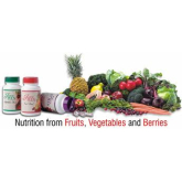 Juice Plus and your Health
