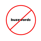 Overused phrases at work, by Andrew Dickson of Bolton FM