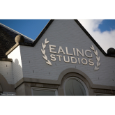 Could you write a poem about Ealing?