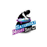 Saturday Night Brew at The Brewery Tap Returns to Saturday Nights!